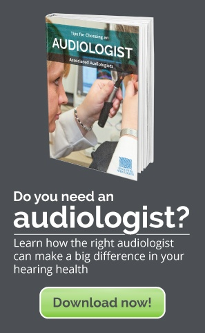 audiologist e-book