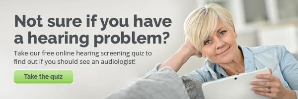 hearing-quiz