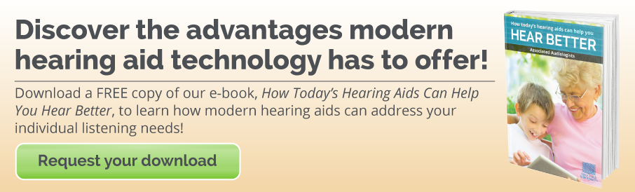 Hearing Aid Ebook Download