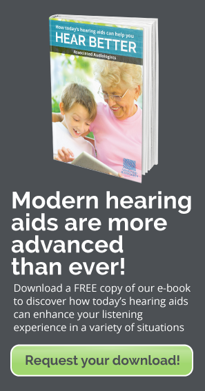 Hearing Aid Technology Ebook Download
