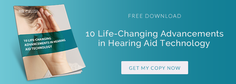 10-Life-Changing-Advancements-_in-Hearing-Aid-Technology