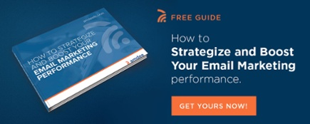 How to strategize and Boost your Email Marketing