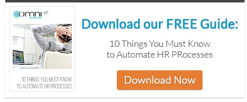 10 Ways Big Data is Revolutionizing Manufacturing - Download Now!
