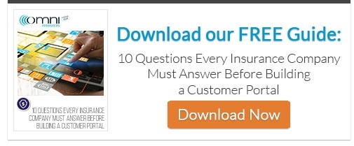 eBook-questions-insurance-company-customer-portal