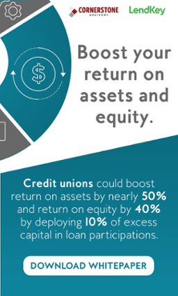 Boost your return on assets and equity