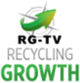 Recycling Growth TV