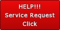 HELP!!! Service Request Click