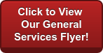 View or Download Our General Services Flyer!