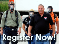 Register Your Safety Training Today!