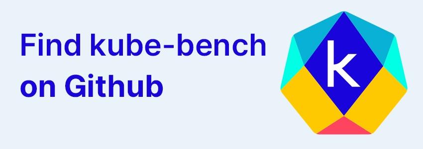 kube-bench