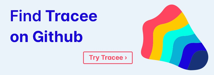 Tracee