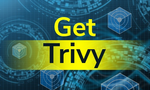 Trivy