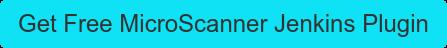 Get Free MicroScanner Jenkins Plugin