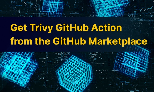Trivy GitHub Action