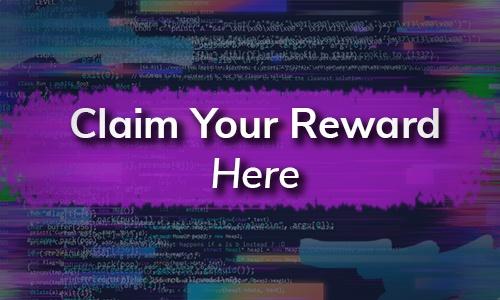 Hacktoberfest Reward