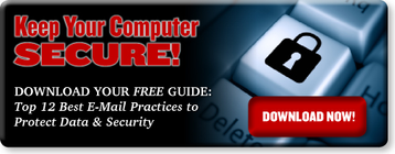 Top 12 Best Practices to Protect your E\u002Dmail Account