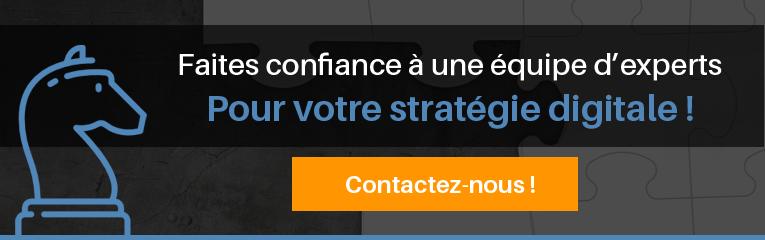 cta-contact-strategie-digitale