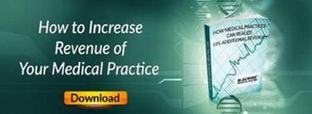 How to Increase Medical Practice Revenue