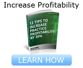 Tips to Increase Medical Practice Profitability