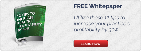 12 Tips To Increase Practice Profitability By 30 Percent