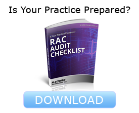 FREE RAC Audit Checklist