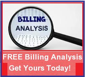 Click To Get A FREE Billing Analysis!