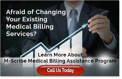 Medical Billing Assistance Program