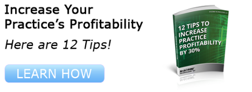 12 Tips To Increase Medical Practice Profitability