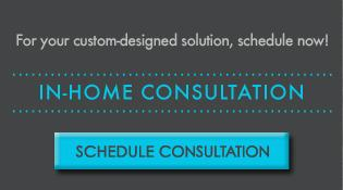 schedule-an-in-home-storage-consultation