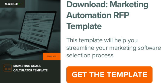 download our marketing automation RFP template