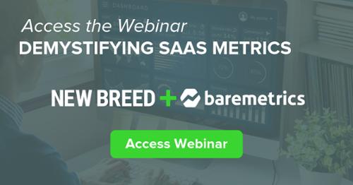demystifying_saas_metrics