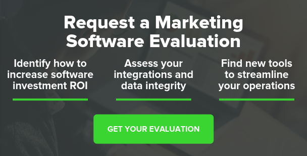 Request_a_marketing_software_evaluation