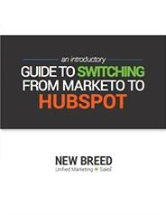 switching-from-pardot-to-hubspot
