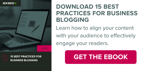 blogging_best_practices