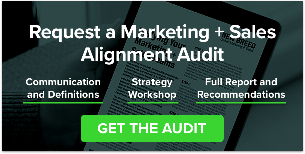 marketing-and-sales-alignment-audit