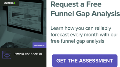 funnel-gap-assessment