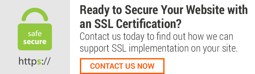 ssl-certification-contact-us