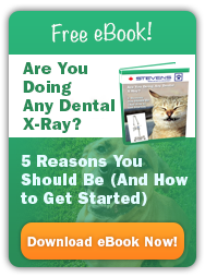 Are You Doing Any Dental X-Ray? 5 Reasons You Should Be (And How to Get Started)