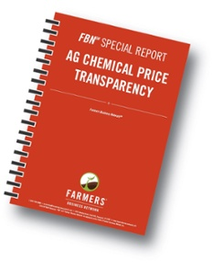 Ag Chemical Best Practices