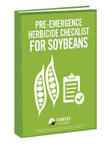pre-emergence-herbicide-checklist-soybeans