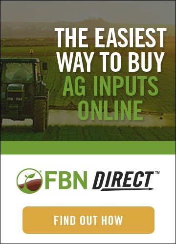 buy farm inputs online easily and save