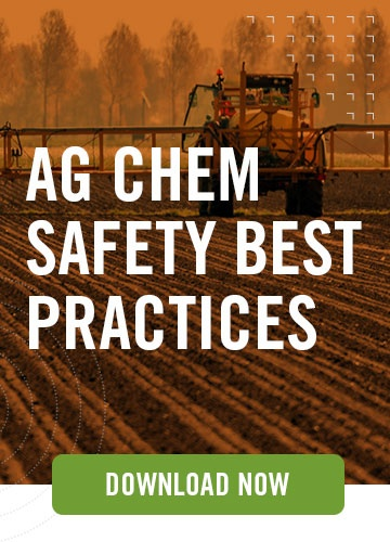 Ag Chemical Guide Make The Most Out Of Your Ag Chemical Best Practices