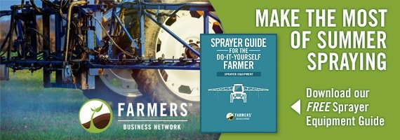 own your sprayer chem spraying guide download