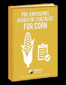 per-emergence-herbicide-checklist-corn