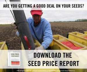 seed-price-report-cta