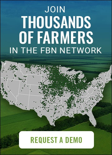 farmers are joining the fbn network to save on inputs and increase profits