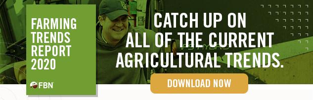 Farming Trends Report 2020 Horizontal