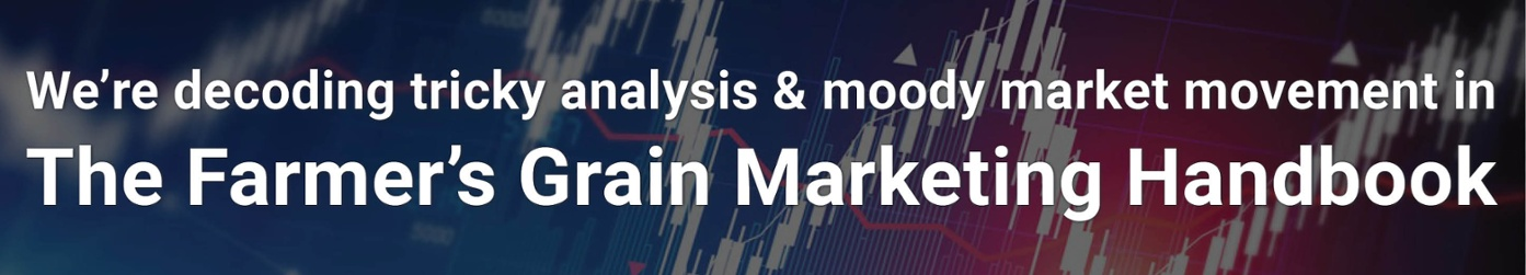 decoding tricky analysis and moody market movement