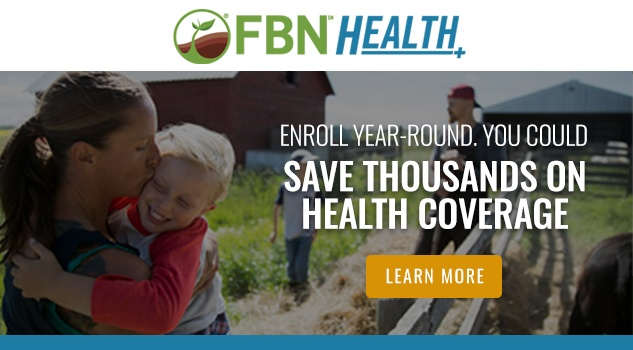 fbn health