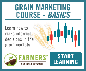 grain marketing handbook